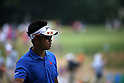 Golf: U.S. Open Championship at the Merion Golf Club