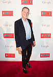 WASHINGTON, DC - MAY 2: CEO of Netflix Reed Hastings attending the Google and Netflix party to celebrate White House Correspondents' Dinner on May 2, 2014 in Washington, DC. Photo Credit: Morris Melvin / Retna Ltd.