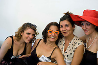 Roma 3 Luglio 2014<br /> Gli attivisti del Teatro Valle occupato, hanno occupato  l&rsquo;assessorato alla Cultura di Roma Capitale indossando maschere, occhialini da mare, per protestare per  l&rsquo;assenza di politiche culturali e il degrado del patrimonio culturale romano. Denunciano  che Roma, Capitale del paese, sia da pi&ugrave; di un mese senza assessore alla Cultura<br /> Rome July 3, 2014 <br /> The activists of the Teatro Valle busy, occupied the Department of Culture of the City of Rome, wearing masks, goggles sea, to protest the lack of cultural policies and degradation of cultural heritage Roman. Activists complain that Rome, the capital of the country, that  by  more than a month is without Councillor for Culture.