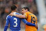 020112 Wolves v Chelsea
