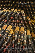Tom Mackie, LANDSCAPES, LANDSCHAFTEN, PAISAJES, photos,+Old Wine Bottles at Costanti Winery, Montalcino, Tuscany, Italy,EU, Europa, Europe, European, Italia, Italian, Italy, Tuscany+, age, aged, alcohol, ancient, antique, bottle, celebration, dirty, drink, dust, dusty, label, matured, old, portrait, proces+s, red, retro, storage, store,upright, vertical, vintage, wine, winemaking, winery++,GBTM150264-1,#l#, EVERYDAY