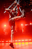 Sep 26, 2013: TINIE TEMPAH - iTunes Festival Day 26
