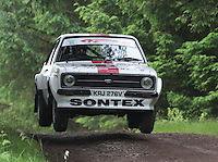 Scottish Rally 2013 290613