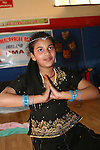 Traditional Dance at the Drogheda Malayali Association Onam Festival in Mell NS...Photo NEWSFILE/Jenny Matthews.(Photo credit should read Jenny Matthews/NEWSFILE)....This Picture has been sent you under the condtions enclosed by:.Newsfile Ltd..The Studio,.Millmount Abbey,.Drogheda,.Co Meath..Ireland..Tel: +353(0)41-9871240.Fax: +353(0)41-9871260.GSM: +353(0)86-2500958.email: pictures@newsfile.ie.www.newsfile.ie.FTP: 193.120.102.198.