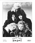 HEART 1987..photo from promoarchive.com- Photofeatures..