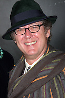 HOLLYWOOD, CA - NOVEMBER 08: James Spader at the 'Lincoln' premiere during the 2012 AFI FEST at Grauman's Chinese Theatre on November 8, 2012 in Hollywood, California. Credit: mpi21/MediaPunch Inc. /NortePhoto