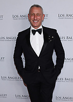 April 11, 2019 - Beverly Hills, California - Adam Shankman. Los Angeles Ballet Gala 2019 held at The Beverly Hilton Hotel. Photo Credit: Billy Bennight/AdMedia