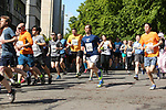 2017-05-14 Oxford 10k 25 DH starts