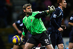 091206 Bolton Wanderers v West Ham