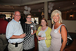 WHS,AHS,DWS 30 th Reunion_gallery