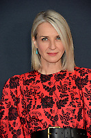 """LOS ANGELES, CA: 09, 2020: Ever Carradine at the world premiere of Disney's """"Mulan"""" at the El Capitan Theatre.<br /> Picture: Paul Smith/Featureflash"""