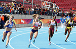 Stgo2014 Atletismo