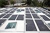 Solar Power/Energy - Photovoltaic (PV) Solar Panels, Solar Thermal Energy, Solar Hot Water