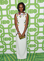 06 January 2019 - Beverly Hills , California - Tika Sumpter. 2019 HBO Golden Globe Awards After Party held at Circa 55 Restaurant in the Beverly Hilton Hotel. <br /> CAP/ADM/BT<br /> ©BT/ADM/Capital Pictures