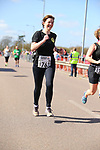2019-03-24 Colchester Half 37 PT Finish