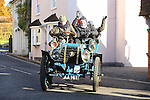 408 VCR408 Ms Rosie Battye Ms Rosie Battye 1902 Panhard et Levassor France AA161
