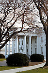 White House Washington D.C., Washington, D.C. fine art photography by Ron Bennett (c). Copyright Fine Art Photography by Ron Bennett, Fine Art, Fine Art photo, Art Photography,