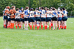 NY Rugby at Lake Placid - Monmouth