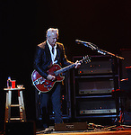 HOLLYWOOD, FL - APRIL 21: Neil Giraldo performs at Hard Rock Live at the Seminole Hard Rock Hotel & Casino on April 21, 2013 in Hollywood, Florida. (Photo by Johnny Louis/Jlnphotography.com)