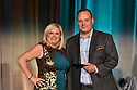 T.E.N. and Marci McCarthy hosted the ISE&reg; North America Leadership Summit and Awards on November 15, 2017 at the Marriott Marquis Chicago in Chicago, Illinois.<br /> <br /> Visit us today and learn more about T.E.N. and the annual ISE Awards at http://www.iseprograms.com.<br /> <br /> Please note: All ISE and T.E.N. logos are registered trademarks or registered trademarks of Tech Exec Networks in the US and/or other countries. All images are protected under international and domestic copyright laws. For more information about the images and copyright information, please contact info@momentacreative.com.