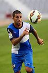 2014-08-09-CE Sabadell vs Villarreal CF B