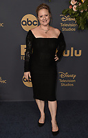 """ABC, DISNEY TV STUDIOS, FX, HULU, & NATIONAL GEOGRAPHIC 2019 EMMY AWARDS NOMINEE PARTY: Nicole Fosse attends the """"ABC, Disney TV Studios, FX, Hulu & National Geographic 2019 Emmy Awards Nominee Party"""" at Otium on September 22, 2019 in Los Angeles, California. (Photo by PictureGroup/Walt Disney Television)"""