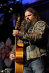 Jamey Johnson 2010 Nashville