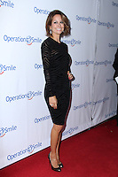 Brooke Burke Charvet<br /> Operation Smile Gala, Beverly Wilshire, Beverly Hills, CA 09-19-14<br /> David Edwards/DailyCeleb.com 818-249-4998