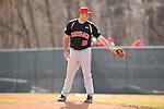 Baseball-10-Brett Jones