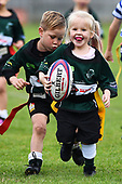 Rippa Rugby, 4 May