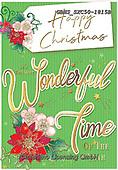 John, CHRISTMAS SYMBOLS, WEIHNACHTEN SYMBOLE, NAVIDAD SÍMBOLOS, paintings+++++,GBHSSXC50-1815B,#xx#