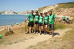 2018-06-30 Mighty Hike JC 17 PT rem