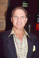 Frank Gifford 1992 by Jonathan Green