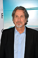 LOS ANGELES, CA. November 09, 2018: Peter Farrelly at the AFI Fest 2018 world premiere of &quot;Green Book&quot; at the TCL Chinese Theatre.<br /> Picture: Paul Smith/Featureflash