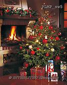 Marek, CHRISTMAS SYMBOLS, WEIHNACHTEN SYMBOLE, NAVIDAD SÍMBOLOS, photos+++++,PLMPSW5,#xx#