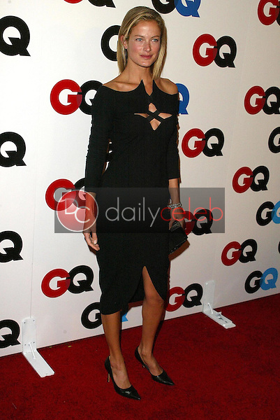 Caroline Murphy<br />