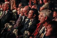 SAO PAULO, SP, 05 AGOSTO 2012 - II TOORO NAGASHI - Em lembraca aos 67 anos da bomba atomica de Hiroshima o Parque do Ibirapuera celebra a segunda edicao do Tooro Nagashi (Luzes da Paz) na regiao sul da capital paulista na noite deste domingo. (FOTO: WILLIAM VOLCOV / BRAZIL PHOTO PRESS).
