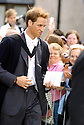 23/06/2005         Copyright Pic : James Stewart.File Name : sct_jspa05 wills graduation.PRINCE WILLIAM GREETS THE CROWDS AFTER HIS GRADUATION FROM ST ANDREWS UNIVERSITY......Payments to :.James Stewart Photo Agency 19 Carronlea Drive, Falkirk. FK2 8DN      Vat Reg No. 607 6932 25.Office     : +44 (0)1324 570906     .Mobile   : +44 (0)7721 416997.Fax         : +44 (0)1324 570906.E-mail  :  jim@jspa.co.uk.If you require further information then contact Jim Stewart on any of the numbers above.........
