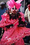 Carnival Trinidad - Misc.