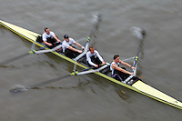 Fours Head 2016<br /> <br /> To purchase this photo, or to see pricing information for Prints and Downloads, click the blue 'Add to Cart' button at the top-right of the page.