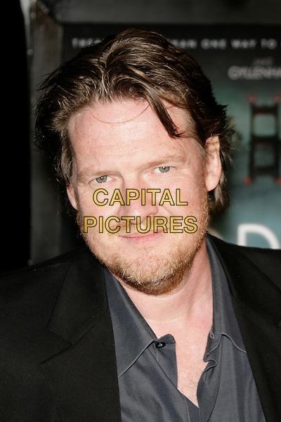"DONAL LOGUE.""Zodiac"" Los Angeles Premiere - Arrivals held at Paramount Theatre, California, USA..March 1st, 2007.headshot portrait stubble beard facial hair .CAP/ADM/ZL.©Zach Lipp/AdMedia/Capital Pictures"