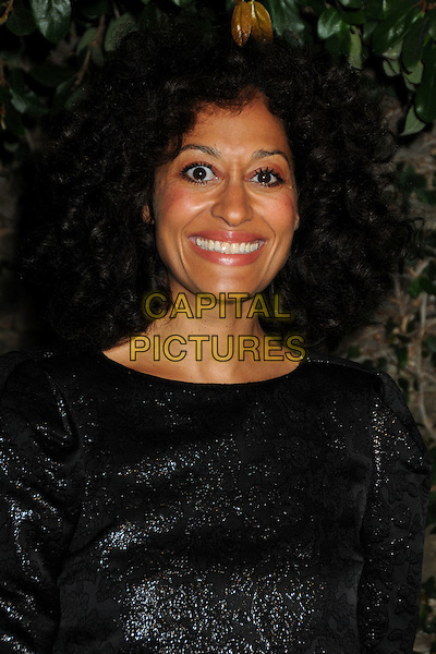 TRACEE ELLIS ROSS .3rd Annual Women In Film Pre-Oscar Party held at a Private Residence in Beverly Hills, California, USA, .4th March 2010..portrait headshot black sparkly shiny smiling .CAP/ADM/BP.©Byron Purvis/AdMedia/Capital Pictures.