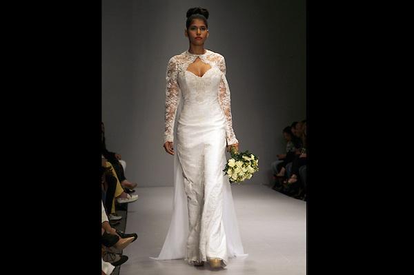 Dominicana Modas 2012, presentación de la colección de Otoño 2012, de la diseñadora Modesta Castillo..Foto: Ariel Díaz-Alejo/acento.com.do.Fecha: 25/10/2012.