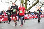 2019-03-03 Cambridge Half 326 SB Finish