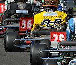 Stars, Junior Max, Rowrah, TMR Developements Scuderia, Ryan Norris, Kartpix.