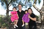 2013 Cashman Family Holiday Session, Mission Viejo, California, Nov 2013, Photo by Joelle Leder Photography Studio ©