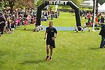 000 misc last runner