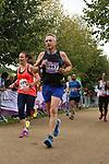 2017-09-17 RunReigate 169 SC