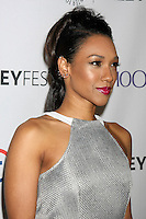 Candice Patton<br />