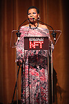 Ntozake Shange.attending the Woodie King Jr's NFT New Federal Theatre 40th Reunion Gala Benefit Awards Presentation in New York City.